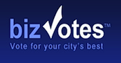 Go-to-BizVotes-and-share-your-thoughts-about-Sunny-Day