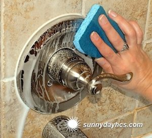 scouring-your-shower