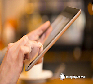 share-your-sunnyday-experience
