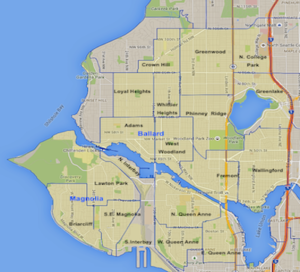 where-we-clean-in-seattle